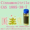 97% Cinnamonitrile liquide fixatif 1885-38-7
