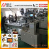 Fluye-Pack Wrapping Machine para Big Soap (ZP380)
