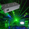 laser Show Equipment de 2W Green para Sale