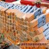 De Hamer van de maalmachine voor de Reserveonderdelen van de Maalmachine van de Hamer