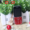 두바이 C2 01 Dual SIM Dual Standby Coolsand에 있는 세포 Phone Wholesalers 8851 1.8  Screen Quad Band Cheap Bar Phone