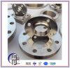 ASME B 16.47のステンレス鋼はフランジを造った