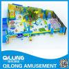 Parco di divertimenti, centro del gioco (QL-3024B)