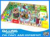 Playgorund (QL-150521E)の挑戦Entertainment Equipment