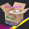 PE estável Bag Sealing Tape de Quality 4mm