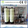 ISO, Ce одобрил самое лучшее оборудование очищения воды системы RO надувательства