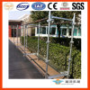 Kwikstage Modular Scaffolding System Comply con as/Nz Standard