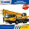 XCMG de Officiële Kraan van de Vrachtwagen Xct20L5 van de Fabrikant 20ton voor Verkoop