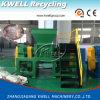 Hohe Leistungsfähigkeits-schwerer Serien-Doppelt-Welle-Reißwolf/Plastikreißwolf/Granulierer