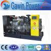 motor diesel trifásico Genset de 40kw China Yuchai