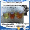 carbonato semifinito di Parabolone Trenbolone Hexahydrobenzyl dell'olio dell'iniezione 50mg per il ciclo di taglio