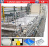 Turn Key Project Complete Set of Newsprint Paper Making Machine (3200/300)