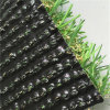 China Popular Plastic e Fake Landscaping Decoration Synthetic Grass