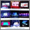 P5 실내 SMD LED 단말 표시, LED 영상 스크린, LED 영상 위원회, LED 단말 표시 스크린