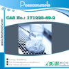 Фармацевтический и АБС битор Posaconazole для исследования только (CAS# 171228-49-2)
