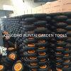 Schönheit und Durable PU Wheel (350-8)