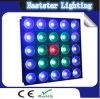 New Disco Interactive LED Dance Floor