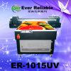 금속 Directly Printing Equipment Steel Metal UV Flatbed Printer