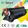 Grünes Toner Cartridge CB435A Compatible für Hochdruck Laserjet