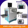 Equipaje de rayos X de seguridad Sistema de Inspección Xj5335