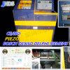 Banco de prueba común del inyector del carril de la palabrería caliente de la venta 2015 (JH-2000)