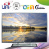 Pantalla ancha ultra delgada 2k LED TV con HDMI