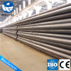 Tubulação de aço preta (ASTM, GB, EN, API)
