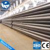 Tubo de acero negro (ASTM, GB, ES, API)