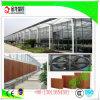 Ventilation, die System für Poultry &Cooling ist