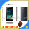 4.5 Inch Ogs Mtk6582 Quad Core 3G WCDMA850/1900/2100MHz Smart Telefonos Celulares