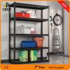 La mémoire à la maison en métal d'utilisation étire l'étagère de garage