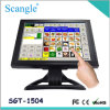 15inch Touch Screen Monitor (SGT-1504)