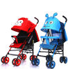 Arbeitsweg-Baby-Laufkatze-Baby-Träger-Laufkatze-Baby-Auto-Laufkatze