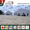 Tenda ignifuga resistente della tenda foranea della struttura di alluminio per la festa nuziale