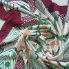 Sjaal van de Zijde van de ontwerper de Populaire (S001)