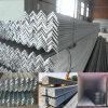 工場価格ASTM A36のHot-DIP電流を通された鋼鉄角度棒