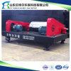 Lw-450 de karaf centrifugeert, centrifugeert de Schroef van het Roestvrij staal