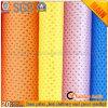 Biodegradable PP Spunbond Tela Tela de tapicería del sofá