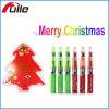Christmas Blister Packing Blister를 가진 2013년 E Cigarette EGO CE4
