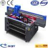 Prijs van de Printer van de hoge Precisie de UV Flatbed