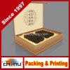 Rectángulo de papel del regalo (3155)