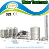 Zuivere Water Treatment System (1ton aan 10tons)