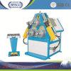 ステンレス鋼の管の曲がる機械、アルミニウム管の圧延機、炭素鋼の管のベンダー