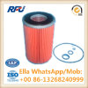 1-8781-0075-1/filtro de petróleo da alta qualidade 15607-1090 para Isuzu