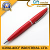 Price le plus faible Customized Metal Ball Pen pour Promotion (KP-001)