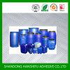 ペーパーラミネーションの接着剤または石膏ボードの接着剤が付いているAuminumホイル
