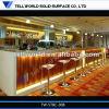 2014년 Tw 현대 디자인 나이트 클럽 바 Counter/Bar 가구 (TW--008)