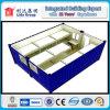 Verwendete Behälter-Büro-/Container-Ausgangs/Container-Häuser