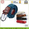 Handgemachter Gewebe-Riemen, handgemachter Material-Riemen
