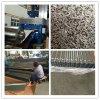 Q235B Stahlplatten-Baumaterial-galvanisiertes Stahlblech für Aufbau